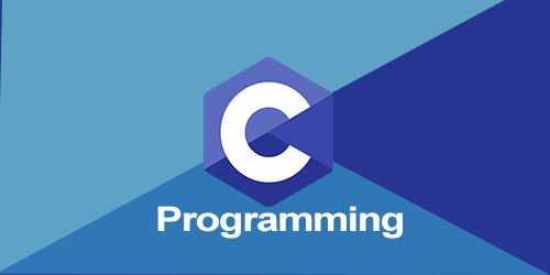C Programming language (Demanding Programming language)